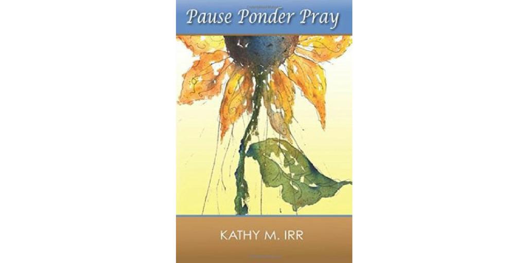 pause ponder pray