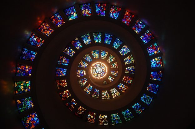 liturgical treasures