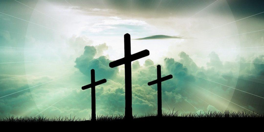 Easter 2020