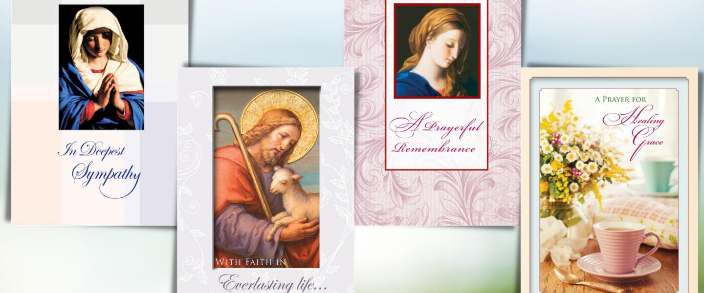 spiritual enrollments